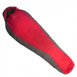 Sleeping bag Norman