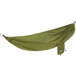Single Slacker Hammocks