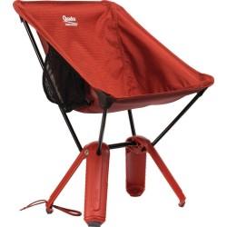 Židle Quadra