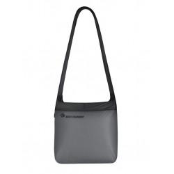 Sling bag Ultra-Sil
