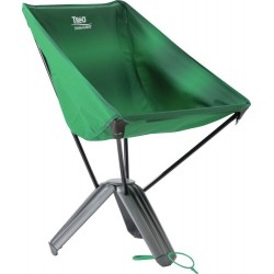 Židle Treo