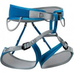 Sport harness Streak