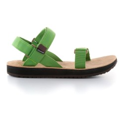Sandals Urban men leather