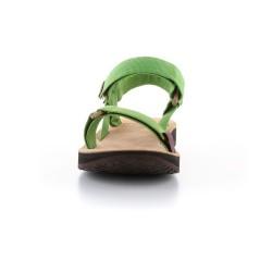 42bf0c14eca6 Sandals Urban men leather Sandals Source 9b-plus