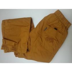 Men's pants Mirage