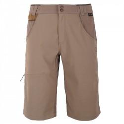 Men shorts Finale