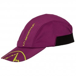 Women cap Shade