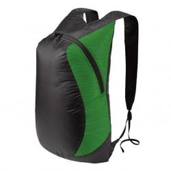 Extra lehký denní batoh