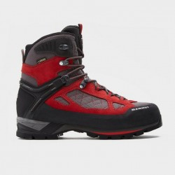 Men's trekking boots Alto...