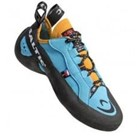 Climbing shoes Givet