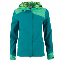 Women jacket Pitch