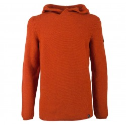 Men's hoody Fontainebleau