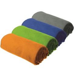 Cestovní ručník DryLite