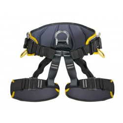 Harness Sit Worker 3D standard