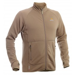 Men's jacket Trevor...
