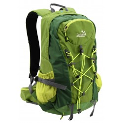 Backpack Green W 32l