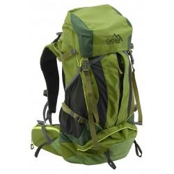 Backpack Green W 45l