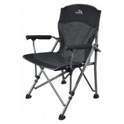 Kempingová židle Merit XXL