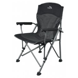 Camping seat Merit XXL