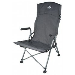 Camping seat Merit XXL with...