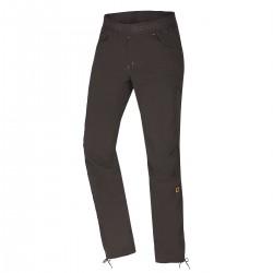 Pánské lezecké kalhoty Mánia