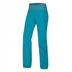 Women's pants Noya