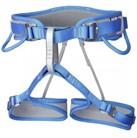 Harness Quattro