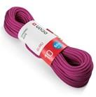 Dynamic rope Guru