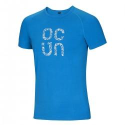 Men's T-shirt Bamboo gear