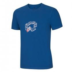 Men's T-shirt Sling