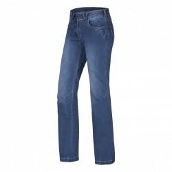 Women's climbing jeans Medea