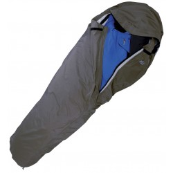 Bivak bag BIVY BAG