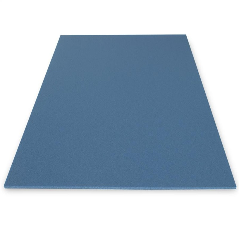 Karimatka Yate Aerobic Dark Blue