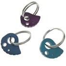 Key ring Cam