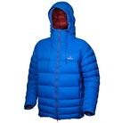 Northern down jacket Alaskan