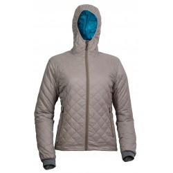Ladies' quilted jacket Astra