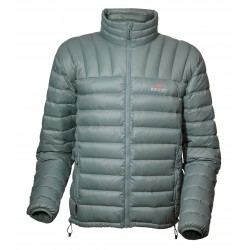 Ultralight men's downjacket...
