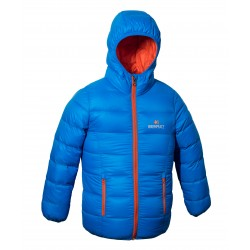 Kid's down jacket Chip