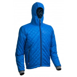 Men's quilted jacket Spirit