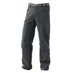 Men's pants Corsar...