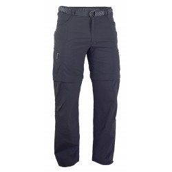 Men's pants Fording zip-off...