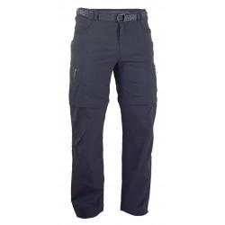 Men's pants Fording zip-off...