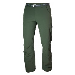Men's pants Torg II