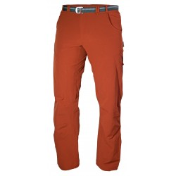 Men's pants Torg II