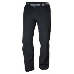Men's pants Torg II...