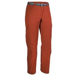 Dámské kalhoty Torpa II
