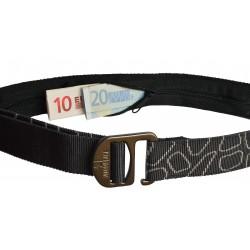 Pásek na peníze