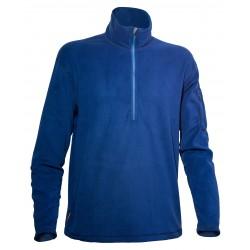 Pullover Boreas