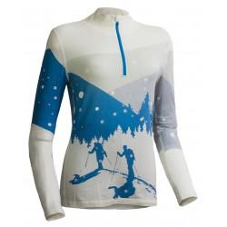 Dámský pulover Debbie