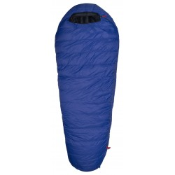Sleeping bag Solitaire 500...